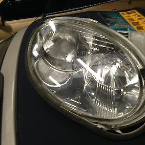 Mg-Mgtf-Mgtf-Mgf-Headlight-refurbished-Passengerside-Right-Xbc104020