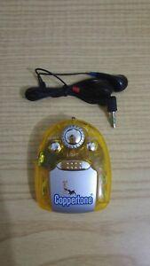 radio-fm-portatile