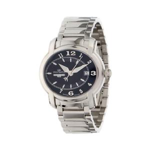 Orologio-PHILIP-WATCH-mod-ANNIVERSARY-150-ref-R8253150025-uomo-acciaio-e-data
