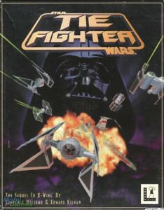 TIE-FIGHTER-COLLECTOR-039-S-1Click-Windows-10-8-7-Vista-XP-Install