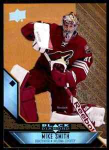 2014-15-Upper-Deck-Black-Diamond-Mike-Smith-8