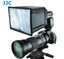 Flash Multiplier Extender for Canon Speedlite 540EZ(cca141), Sony HVL-F58AM