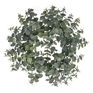 Spirale-Artificielle-Eucalyptus-hiver-Couronne-30cm-12-POUCES