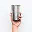 Hemway-Eco-Friendly-Craft-Glitter-Biodegradable-1-40-034-100g thumbnail 308