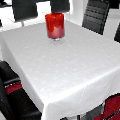 60 ivory restaurant dinner cloth linen napkins 20x20