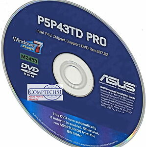 Asus P8P67 PRO JMicron JMB36X 64 Bit