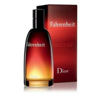 FAHRENHEIT-100ML-EDT-SPRAY-FOR-MEN-BY-CHRISTIAN-DIOR