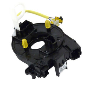 Image Is Loading Ford Edge Explorer Steering Wheel Air Bag Contact
