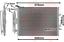 Kondensator-Klimaanlage-fuer-Klimaanlage-VAN-WEZEL-43005417