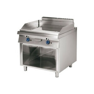 Fry-top-electrico-suave-professioanale-grid-anoto-cm-80x70x85-RS1124
