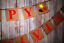 Happy-Thanksgiving-Banner-Thanksgiving-Party-Decorations-Supplies-Favors-USA thumbnail 2
