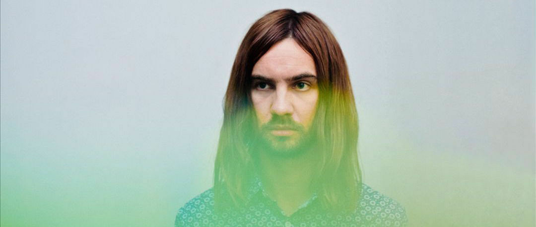 Tame Impala Tickets (18+ Event)