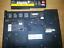 NB-Lenovo-ThinkPad-X201-12-1-034-Intel-i5-2x-2-4-GHz-4GB-RAM-160GB-Festpl-W7Pro-2