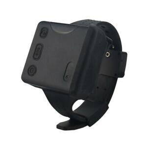 House Arrest Ankle Bracelet 3g Wcdma Gps Tracker Mt 200x Waterproof