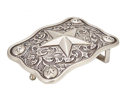 MENS DESIGNER PIN BUCKLES FOR 38MM BELTS MEN H BELT BUCKLES NEW EAGLE DIAMONDS