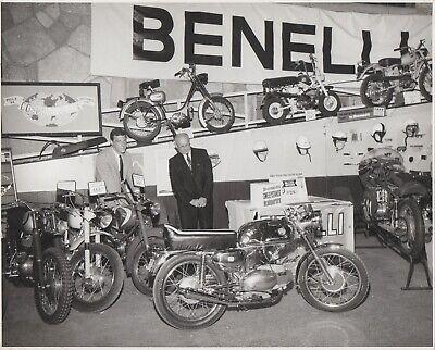 santo_di_motocicli