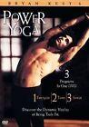 Bryan Kest S Power Yoga 0085393446628 DVD Region 1 P H