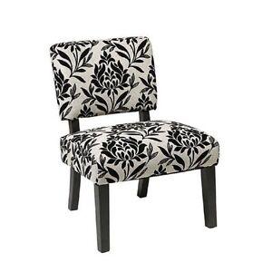 Fine Office Star Jasmine Accent Chair In Paradise Evergreenethics Interior Chair Design Evergreenethicsorg