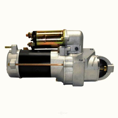 Starter Motor ACDelco Pro 336-1912 Reman