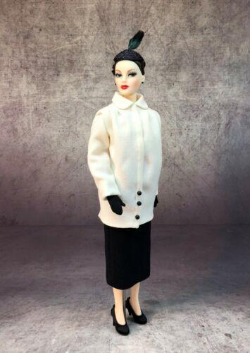 Designer Inspired Suit Gene Madra