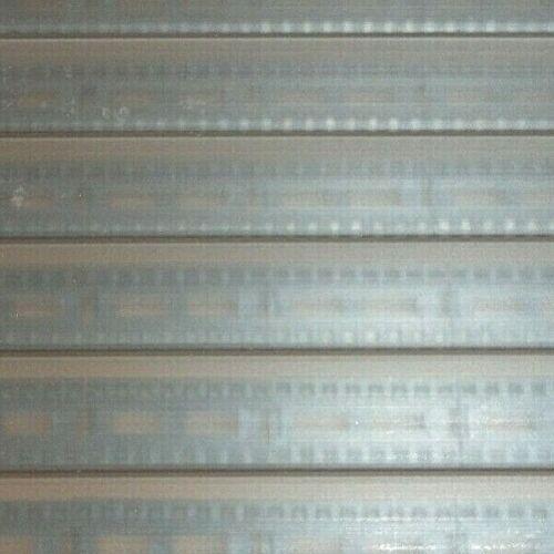 16 PIN DIP IC SOCKETS TIN PLATED LOT OF 1000