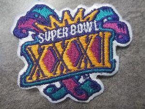Authentic super bowl xlv jerseys page 2 sports logos chris.