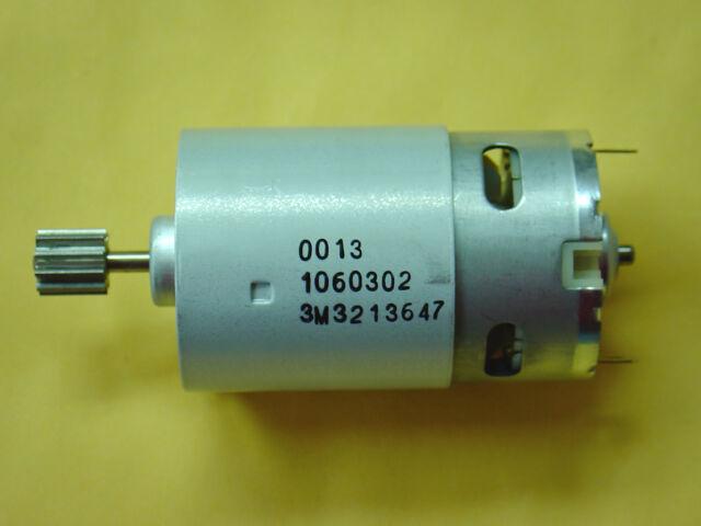 Peg-Perego John Deere Power Pull, Loader, Ground Force, Farm Power - 12v Motor