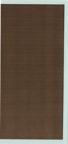 Decalbogen Karbon Kevlar 1:43 43103