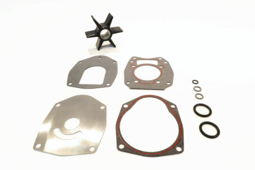 WATER PUMP IMPELLER KIT for MerCruiser 47-8M0100526 47-43026Q06 Outboard Engines