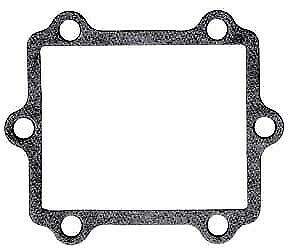 Replacement Gasket for Reed Valve System Moto Tassinari G09 For Suzuki RM250