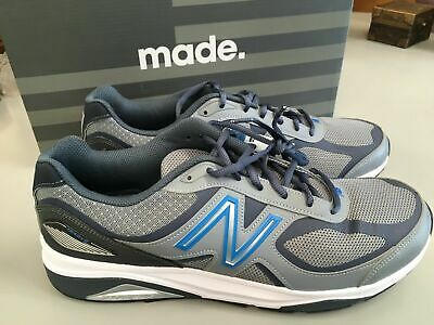 New Balance 1540v2 Made in USA Men/'s running Shoes Premium Lifestyle Sneakers