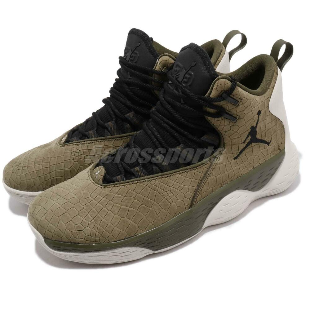 1710 Nike Lebron Soldier XI SFG EP homme Basketball chaussures 897647-005