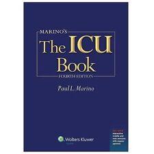 The Neuro Icu Book