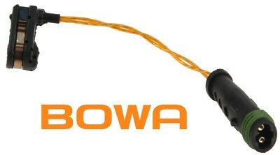 For Dodge Sprinter 2500 07-09 Disc Brake Pad Wear Sensor Bowa 906 540 15 17