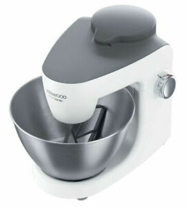 KENWOOD-Prospero-KM240-kitchen-machine