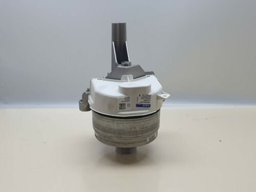 Original Motor Beko  2828010500 Askoll M500 Waschmaschine motor Brushless
