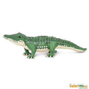 Safari Ltd 100034 JAGUAR 26 cm Série Animaux Sauvages Nouveauté 2018