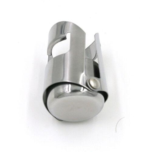 Easy Cork Preserver Sekt Champagner Flaschenverschluss Air Seal Plug Bar Top SA