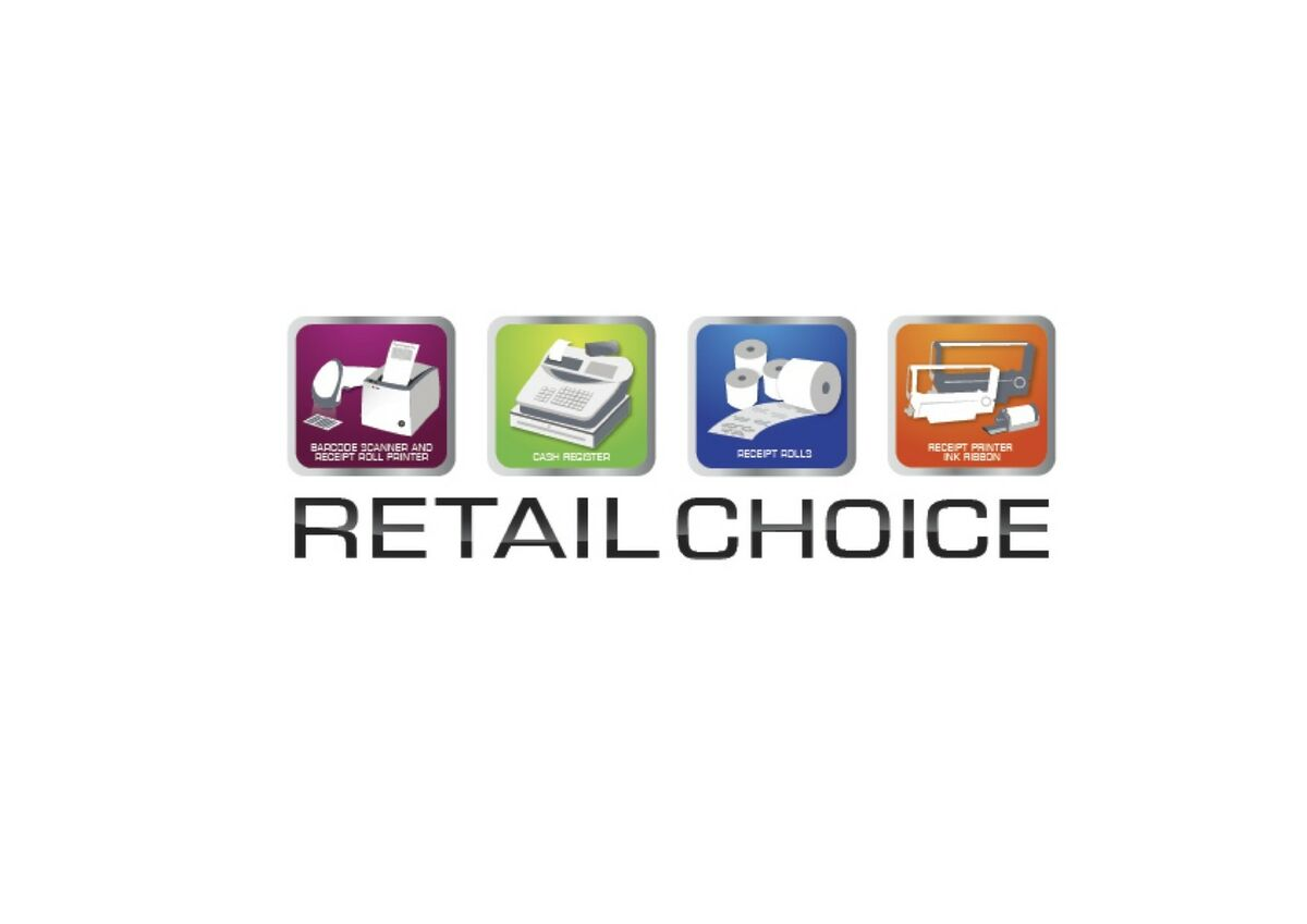 retailchoice