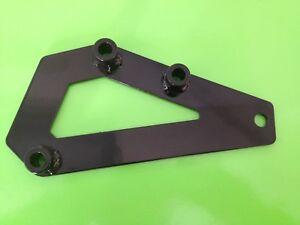 M J Auto Parts Llc >> Auto Parts And Vehicles Jeep Cherokee Xj Mj Inner Steering