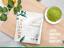 thumbnail 1 - 100-USDA-Organic-Matcha-Green-Tea-Powder-PURE-Japanese-Culinary-Grade
