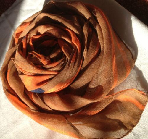 Foulard-plusieurs couleurs! Mode star imprimé Maxi Hijab NEUF