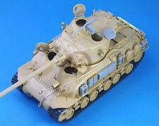 Legend 1/35 IDF Sherman M-51 Isherman Tank Detailing Set (for Tamiya kit) LF1247
