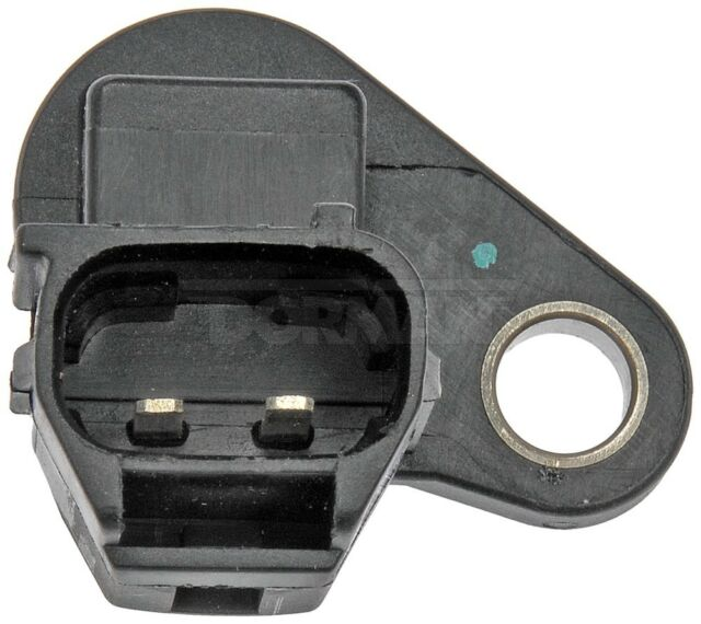 ENGINE CRANKSHAFT POSITION SENSOR DORMAN 907-786