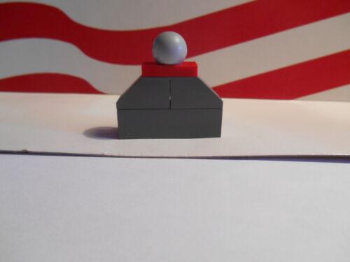 Lego Harry Potter COMPLETE CLOCK TOWER HOGWARTS EXPRESS TRAIN STATION Set 4708
