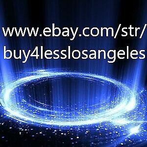 Buy4Less Los Angeles