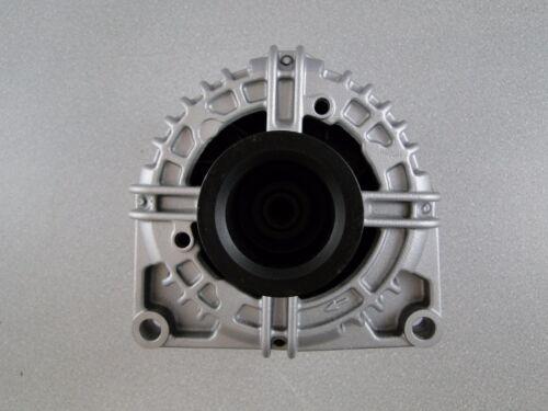 2A3401 ALTERNATOR For VAUXHALL Astra Signum Vectra C Zafira B 1.6 1.8 16V GTC