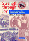 Strength Through Joy: Consumerism and Mass Tourism in the Third Reich by Shelley Baranowski (Hardback, 2004)