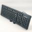 miniatuur 1 - Computer Keyboard Desk Stand