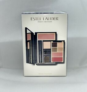 ESTEE LAUDER - Travel Exclusive / Beauty Essentials ( Sealed )